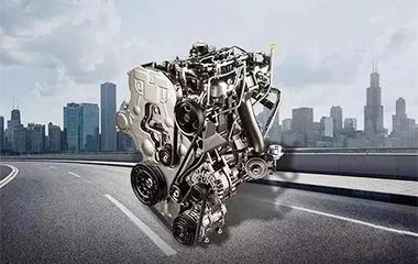 上柴动力为国6b排放标准提前实施保驾护