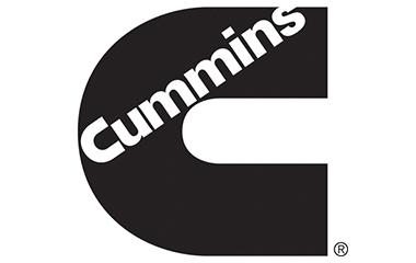 康明斯赢得最新知识产权侵权诉讼