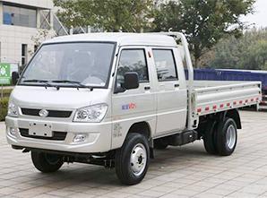 驭菱VQ5