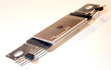 德尔福科技推出业界领先800伏碳化硅逆变器,将电动汽车充电时间减半