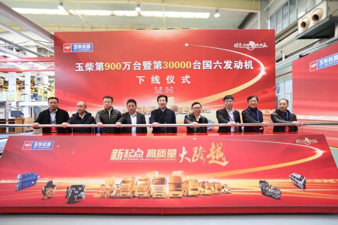 全球首次无人驾驶电动集卡整船作业在天津港获成功