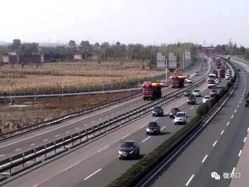山东出台三年行动计划 港口和柴油货车